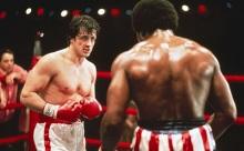 Stills Rocky 1976 3