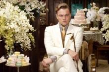 Stills The Great Gatsby 2013 3