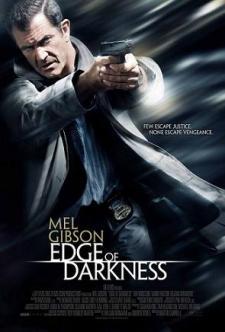 Edge of Darkness (2010) 1