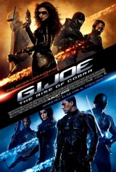 gi-joe-movie-poster