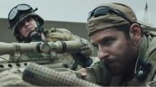 Stills American Sniper 2014 (1)