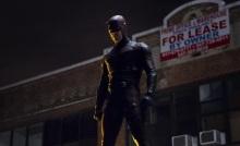 Stills Daredevil 2015 (3)