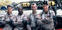 Stills Ghostbusters 1984 (2)