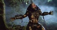 Stills Predator (1987)(1)