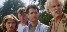 Stills The Burbs 1989 (1)