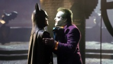 Stills Batman (1989)(1)