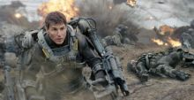 Stills Edge of Tomorrow (2014)(1)