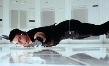 Stills Mission Impossible (1996)(1)