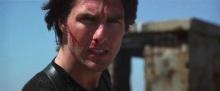 Stills Mission Impossible II (2000)(3)