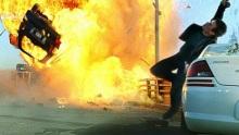 Stills Mission Impossible III (2006)(1)