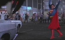 Stills Superman 2 (1980)(1)