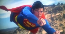Stills Superman The Movie (1978)(1)