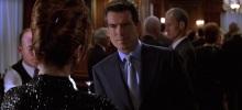 Stills The Thomas Crown Affair (1999)(2)
