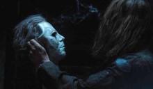 Stills Halloween (2007)(2)