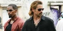 Stills Miami Vice (2006)1