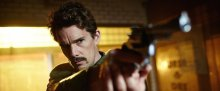 Stills Predestination (2014)1