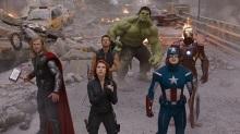 Stills The Avengers (2012)2