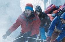 Stills Everest (2015)2
