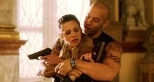 Stills xXx (2002)3