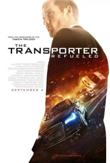 poster20the20transporter20refueled202015_zpsmpvdug2s
