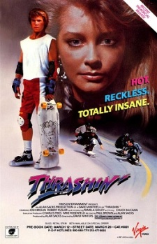 poster20thrashin201986_zps2kqthuy41