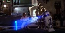 Stills Star Wars (1977)3