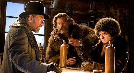 Stills The Hateful Eight 2015 3