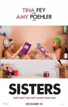 Poster Sisters 2015