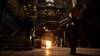 Stills Crimson Peak 2015 1