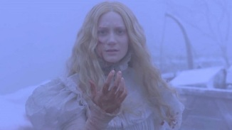 Stills Crimson Peak 2015 2