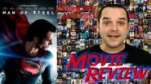 Man of Steel (2013) Thumbnail
