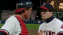 Stills Major League 1989 1