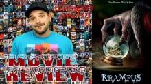 Krampus (2015) Thumbnail (Small)