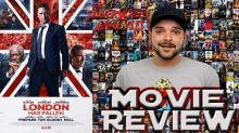 London Has Fallen (2016) Thumbnail (Small)