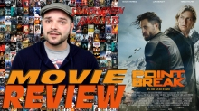 Point Break (2015) Thumbnail (Small)