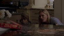 Home Invasion (2016) 3