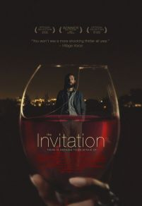 The Invitation (2016) 1