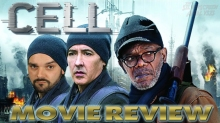 Cell (2016) Thumbnail (Small)