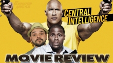 Central Intelligence (2016) Thumbnail (Small)