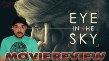 Eye in the Sky (2016) Thumbnail (Small)
