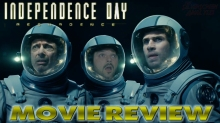 Independence Day Resurgence (2016) Thumbnail (Small)