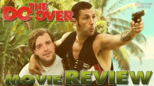 The Do-Over (2016) Thumbnail (Small)