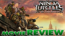 TMNT Out of the Shadows (2016) Thumbnail (Small)
