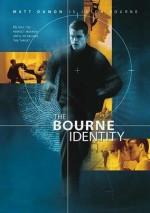 Bourne Identity (2002)