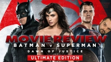 BVS Ultimate Edition (2016) Thumbnaill (Small)