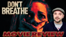 Dont Breathe (2016) Thumbnail (Small)