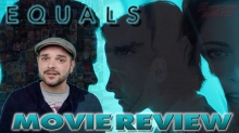 Equals (2016) Thumbnail (Small)