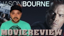 Jason Bourne (2016) Thumbnail (Small)