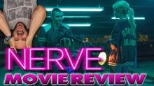 Nerve (2016) Thumbnail (Small)