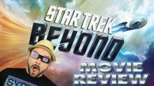Star Trek Beyond (2016) Thumbnail (Small)